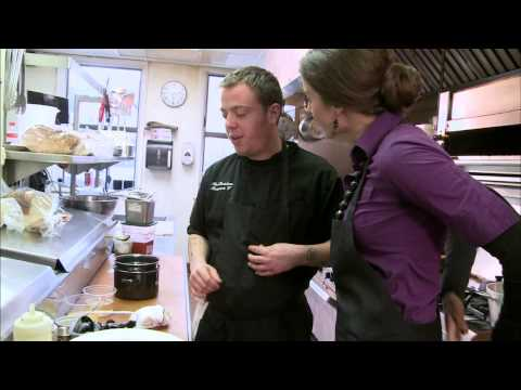 Madison Dining - Eat, Drink, Enjoy! | Discover Wisconsin