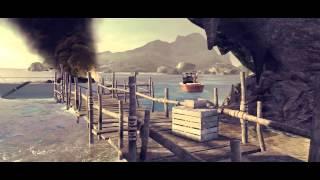 LOST: Via Domus | Финал :) | Прохождение #14