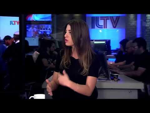 Akiva Bigman, Investigative Journalist with Israel Hayom