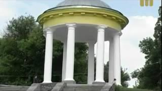 Вознесенськ і мотоспорт.Канал Миколаїв