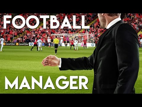 Best Football Manager Games for Android & iOS 2016/2017