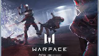 How to create and use warface pve bots.( Link with discord bot).