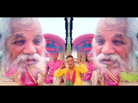 SIR RAKH K YAAR DE KADMAAN VICH || PARVEZ AALAM || HS BILLA