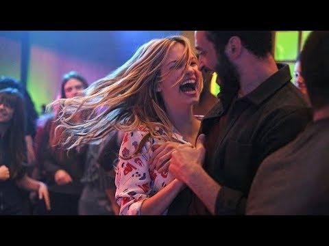 10 лучших фильмов про свидания