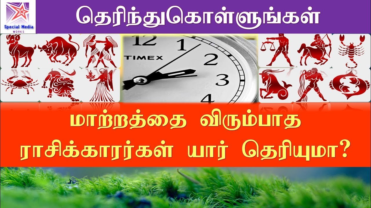 how to view gpf statement online tamilnadu |Accountant