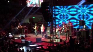 Atif Aslam - Tum hi ho - Live in concert