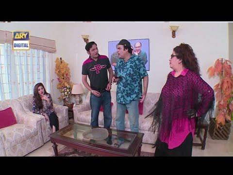 Momo Ko Modeling Ki Offer ... Kia Momo Ho Jayegi Select ????