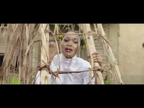 Anti Kale - Spice Diana (Official Music Video) Mp3