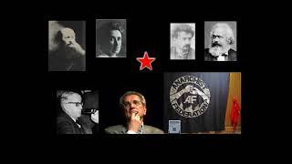 Was wollen Linksradikale? Anarchistisch-Kommunistische Theorie und Praxis einfach erklärt (1/10)