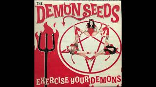 Blood Orgy Of The She Devils / Toe Tags and Body Bags - The Demon Seeds