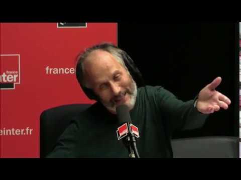 Passer un casting - La chronique d'Hippolyte Girardot