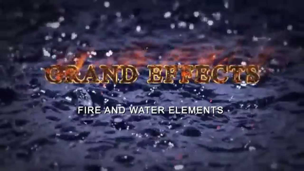 Fire Bowls Swimming Pool Fire Features Youtube