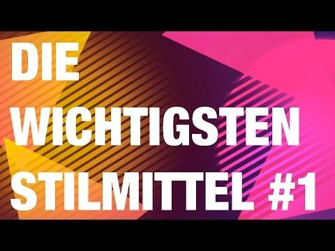 FIFTY SHADES OF GREY Trailer Deutsch German & Kritik Review | Erotik-Drama 2015 [HD]из YouTube · Длительность: 8 мин2 с
