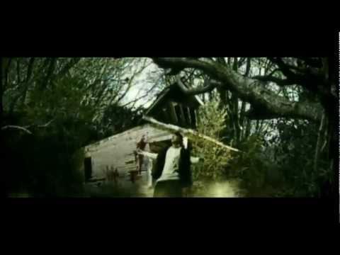 Eminem - If I Get Locked Up Tonight - Music Video