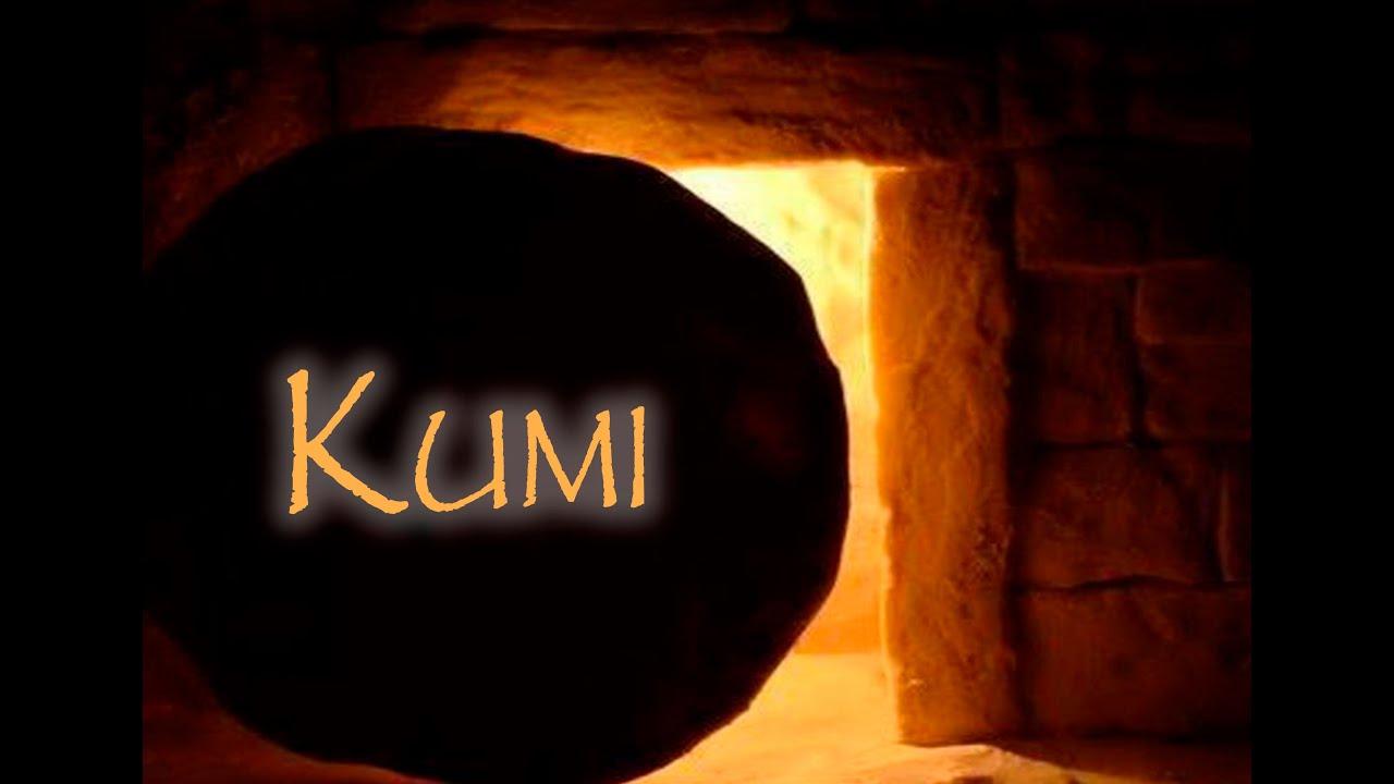 Download Presentación del proyecto KUMI  🌟⚡👍
