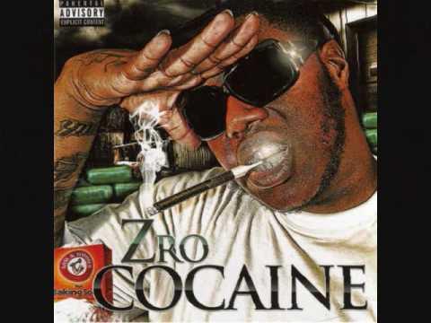 I Cant Leave Drank Alone  Zro
