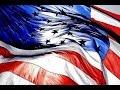 США 4197: Лотерея Грин Кард - два выигрыша в семье и как теперь жить вообще непонятно - DV Lottery