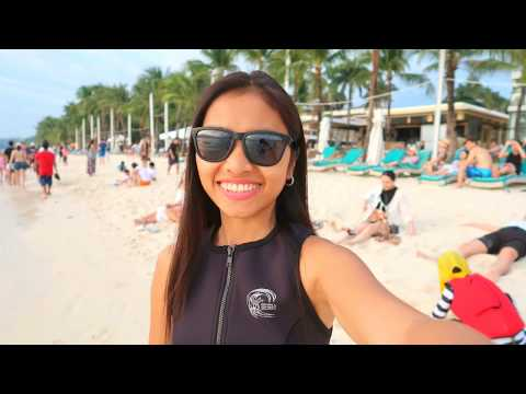 WHAT? He Doesn't Want Marriage??? Filipina Life Boracay Philippines