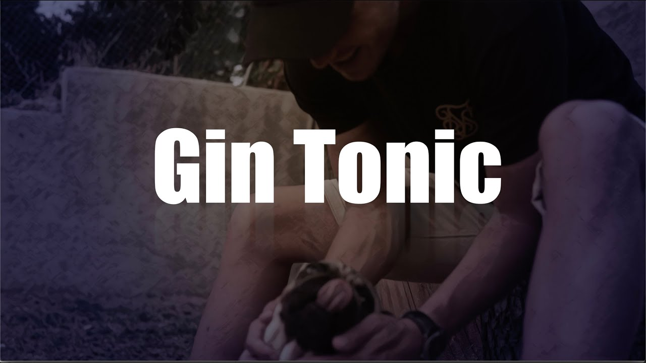 ¡GIN TONIC EN YOUTUBE! // MAURI // MATASVANDALS