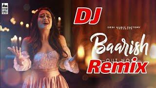 barish neha kakkar dj Remix song × Barish dj remix song × Bilal saeed dj  × DJ Kamlesh Chhatarpur