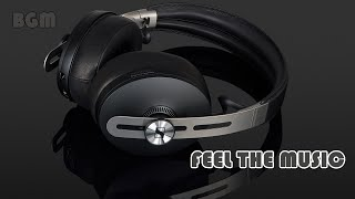 New BGM Ringtone _ Feel The Music_ Get Positive Energy