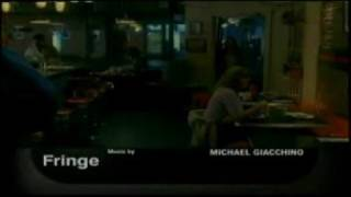Fringe Preview Episode 05 Power Hungry
