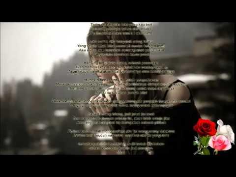 Lagu Galau Papinka