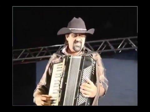 Marlon Maciel   Música Malicioso