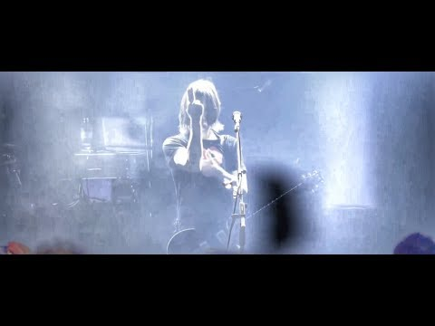 Steven Wilson - Sleep Together Live 2018 FULL HD 1080p from [Home Invasion live 2018 BLUERAY CD]
