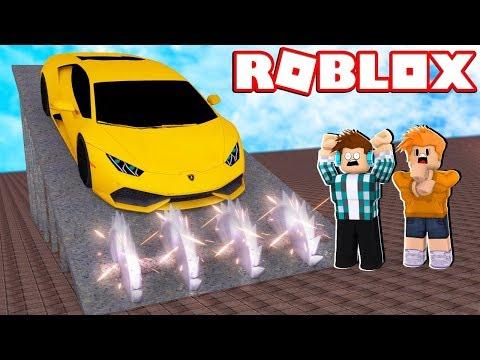destrui-o-carro-do-meu-amigo-roblox