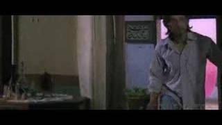 Anwar- Maula mere maula dvd quality