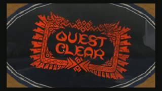 Monster Hunter Portable 3rd, PPSSPP,  Hunterverse Multiplay