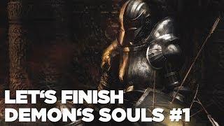 dohrajte-s-nami-demon-s-souls-1