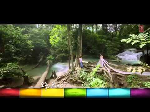 Download Kabhi Jo Baadal Barse  Jackpot  Romantic Video Song  ft Sunny Leone, Sachiin Joshi  HD 10    Low