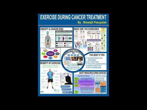 exercise-during-cancer-treatment