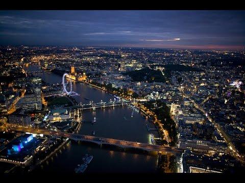 Фото и достопримечательности Лондона