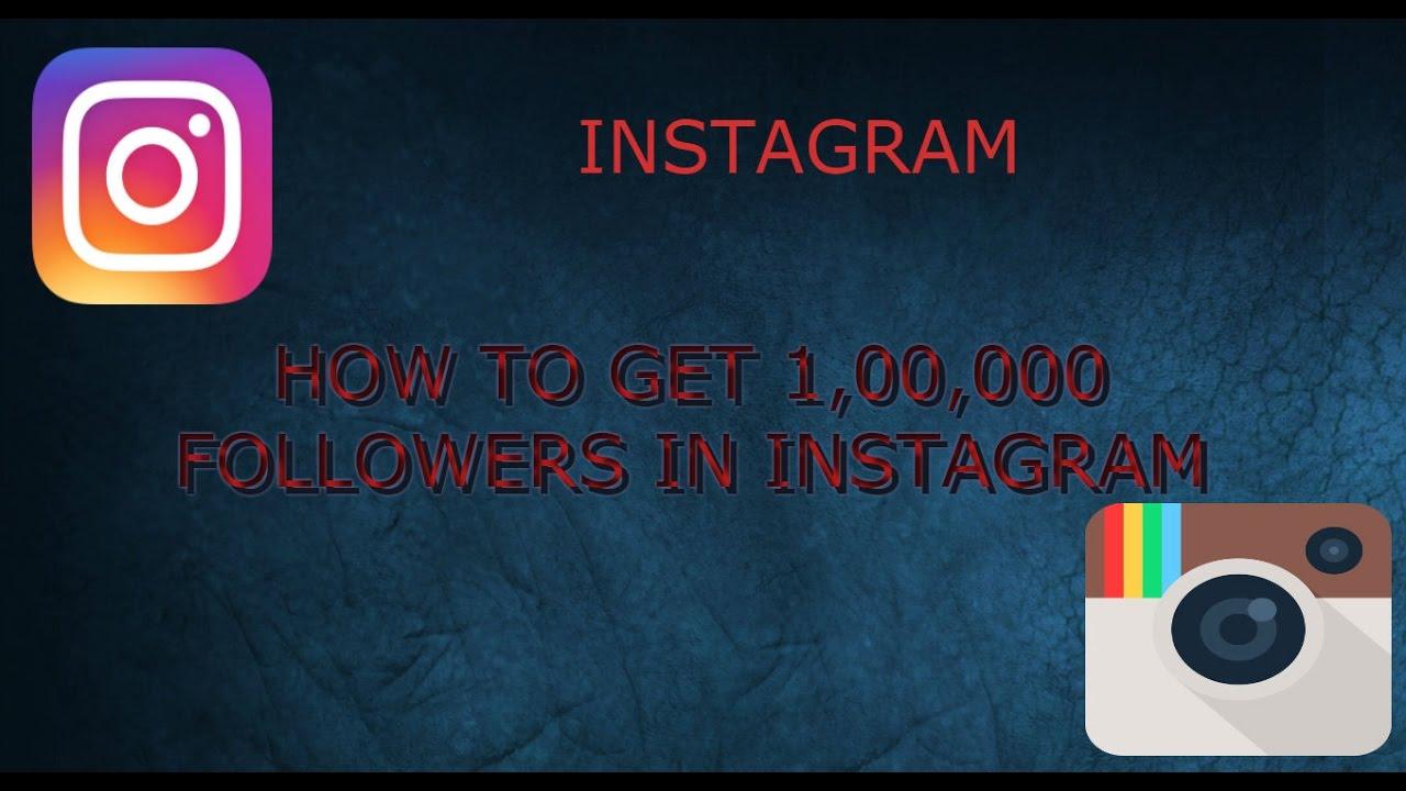 how to get instagram app
