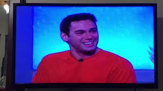 Big Brother Season 21- September 12,  2019. #BB21