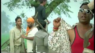 Jattan nu bhaiye nahi labne sardar bathere official video HD