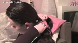 Amla Hair Oil - byBeautygloss.nl Thumbnail