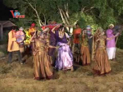 Dehati Hindi Song ## Ghori Bangale Se Aayi ## Ranu Agarwal ## Dehati Lok Geet