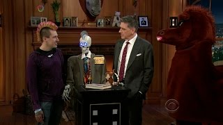 late late show with craig ferguson 1 10 2013 tim allen margaret cho