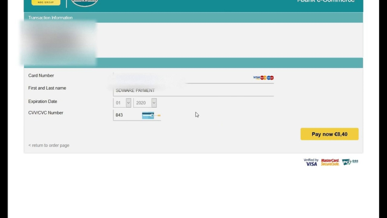Πώς να επιλέξετε ένα καλό όνομα χρήστη site ραντεβού