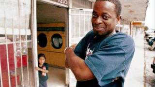Devin The Dude -  Party (feat KB & Man Child)