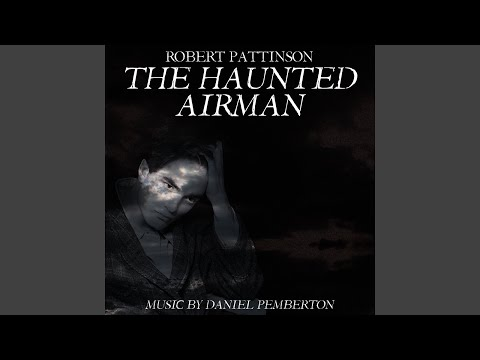 The Haunted Airman (Theme)