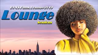 Lounge Beats - Deep Funky Chillout Music Mix (Dj XS Jazz Funk, Soul, Afro & Deep Boogie #2)
