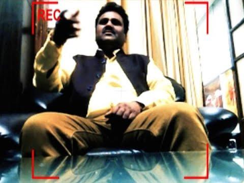 ABP News Sting: Om Prakash Rajbhar After His Personal Secretary Gets Caught Taking Bribe | ABP News Mp3