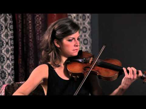 All You Need Is Love - The Beatles - Stringspace String Quartet cover