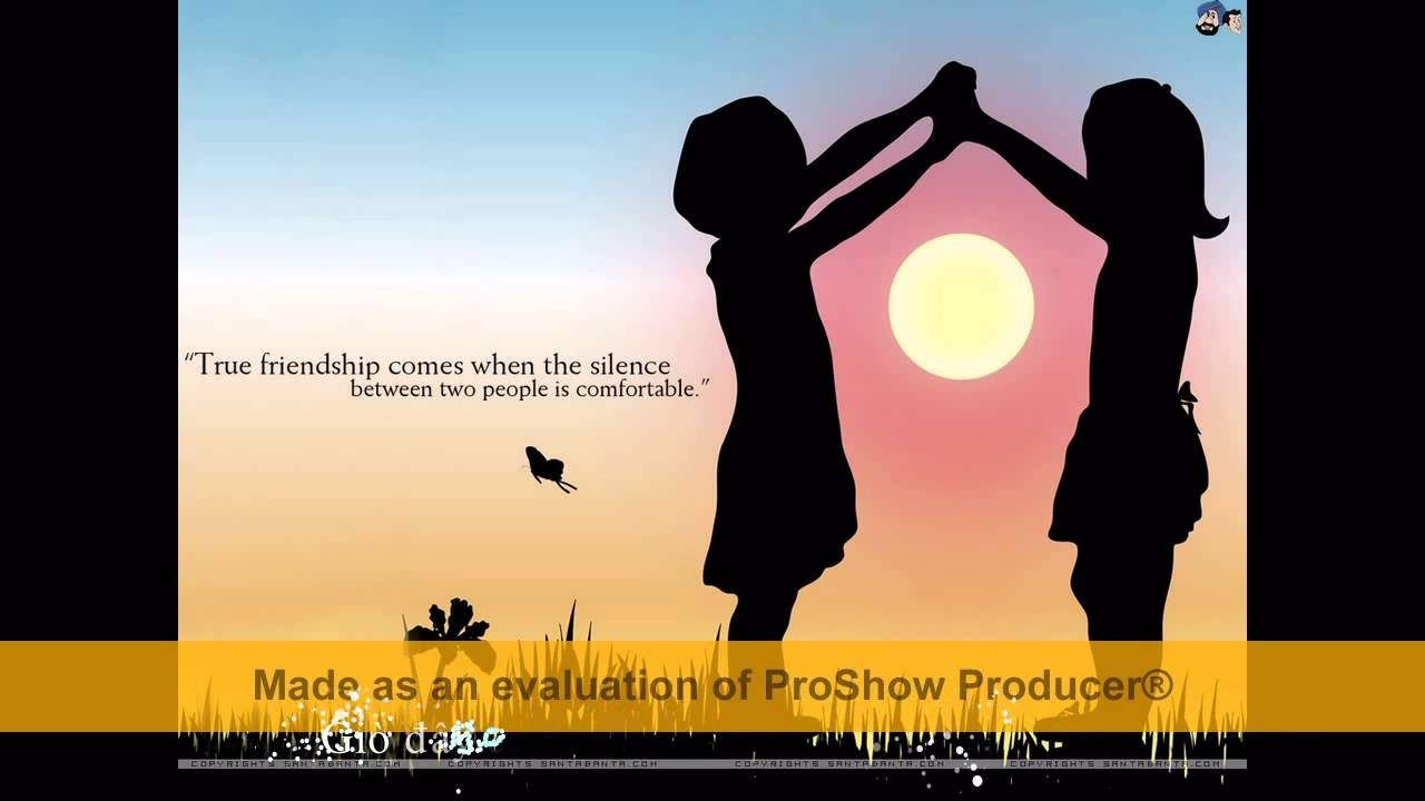 friendship images quotes - HD1024×768