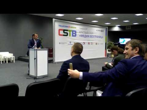 Русское ТВ - все русскоязычные каналы в одном пакете! НТВ